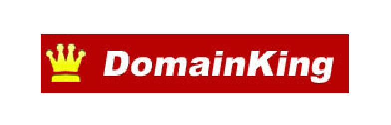DomainKing