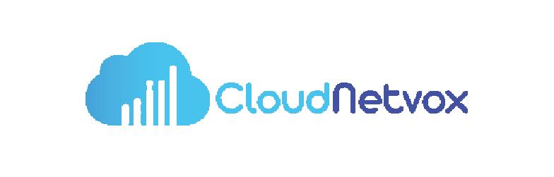 Cloudnetvox