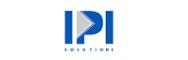 IPI Solutions