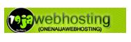 Naijaweb hosting